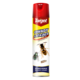 thumb Spray_300ml_latajace.png