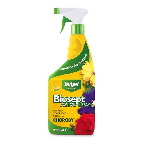 biosept+active_750ml_spray.jpg