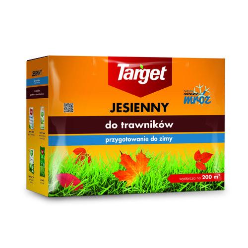 Nawoz_jesienny_trawnik_4kg.jpg