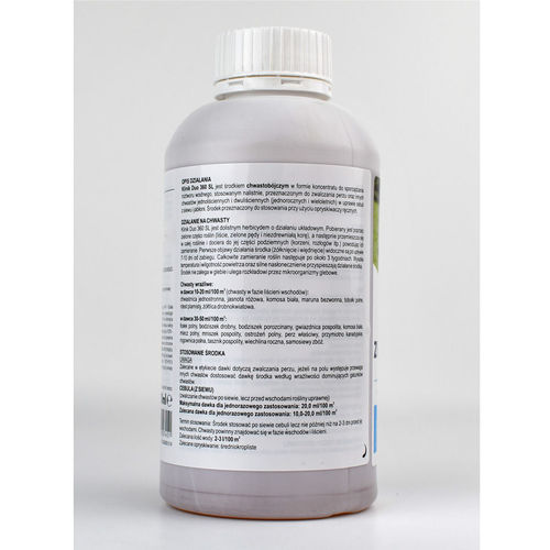 klinik_duo500ml_tyl2.jpg
