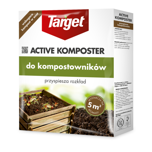 Active_komposter_1kg_lewy_flat.png