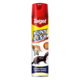 thumb Spray_300ml_kuny800.png