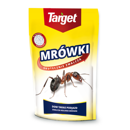 Ants_control_250g_doypack.png
