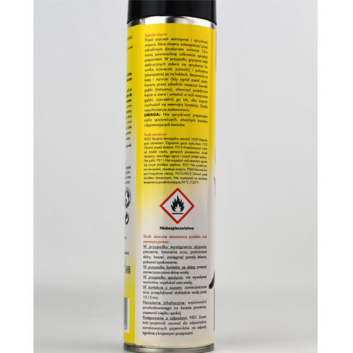 Spray+na+kuny%2C+lisy+VACO+300ml_tyl2.jpg