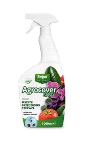 Agrocover Spray