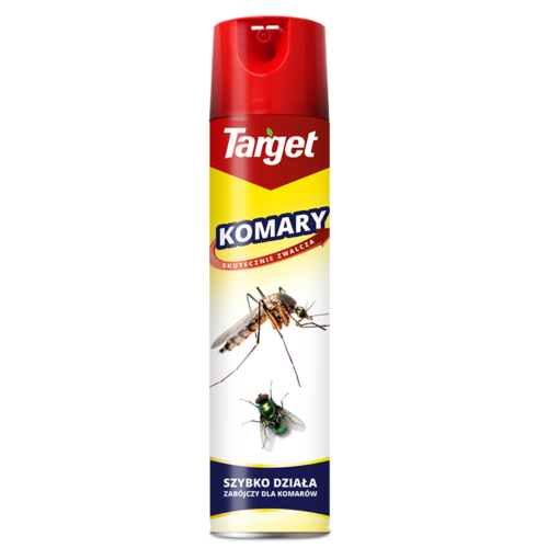 Spray_300ml_komary800.png