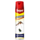 thumb Spray_300ml_komary800.png
