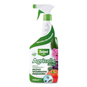 Agricolle Spray
