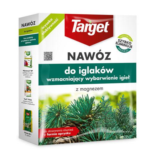 Nawóz_iglak_wybarwienie_1kg.jpg