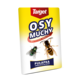 thumb Pulapka_osy_muchy_200ml.png