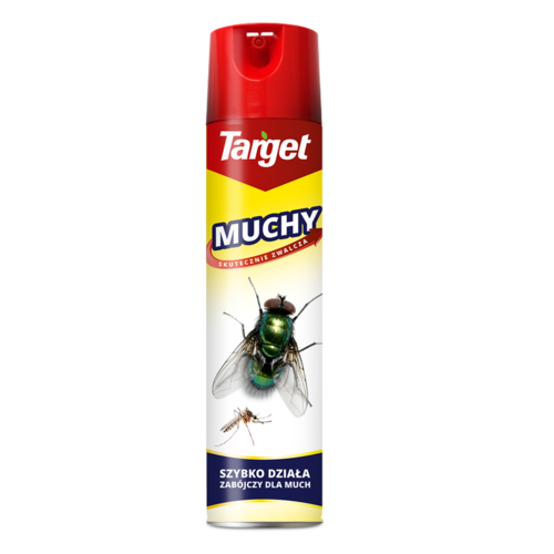 Spray_300ml_muchy800.png