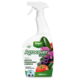 thumb agrocover_1000ml.png